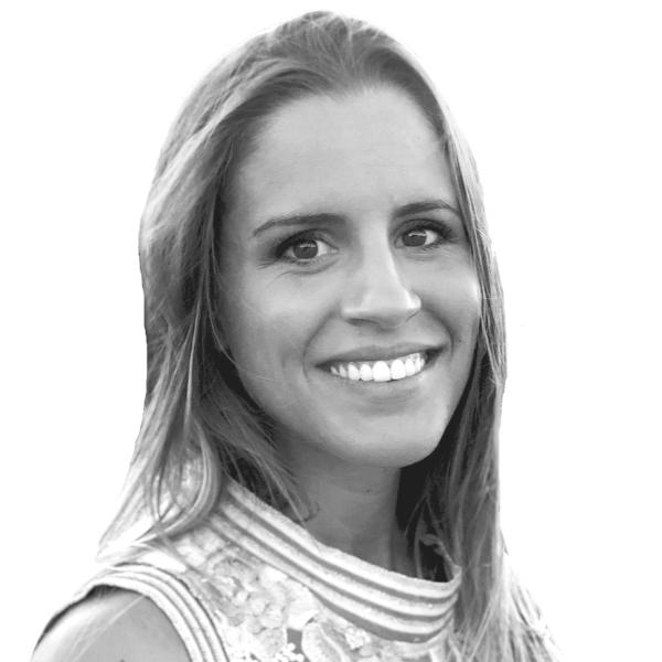 Sonia Pitardi